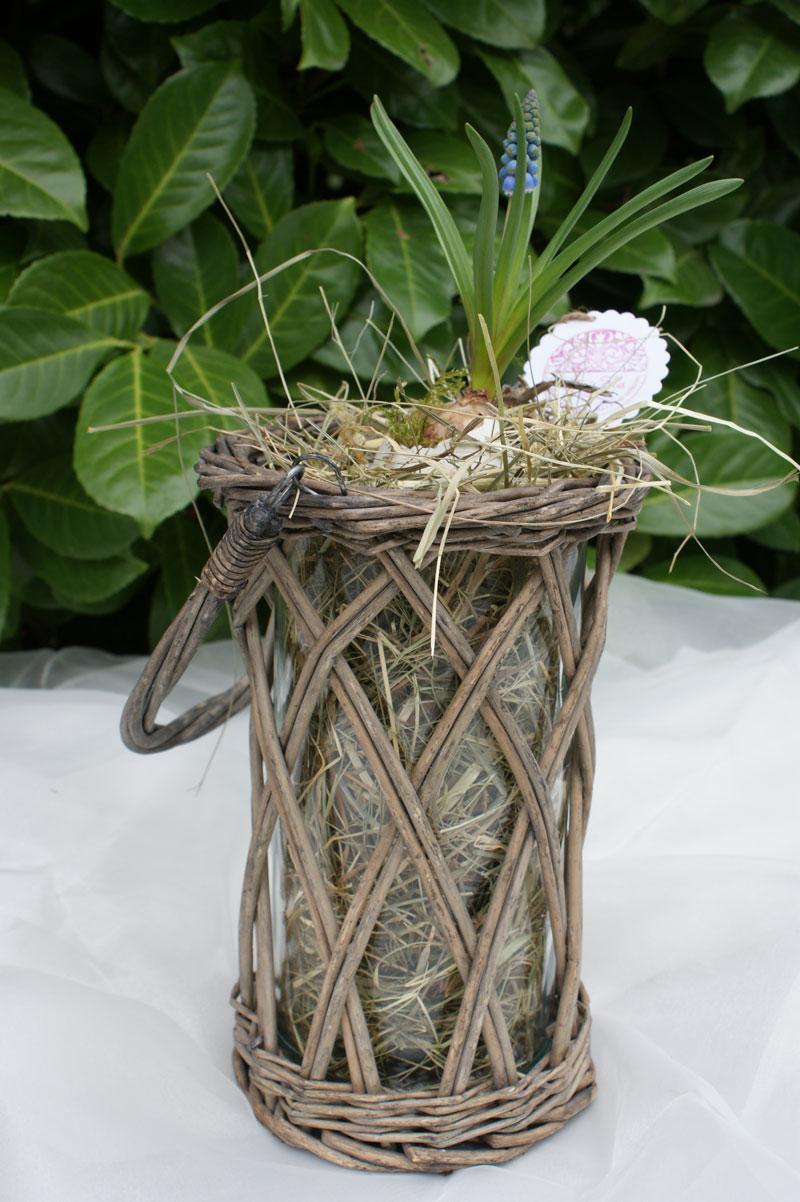 lottas hus florale gestecke und skandinavische wohnaccessoires. Black Bedroom Furniture Sets. Home Design Ideas